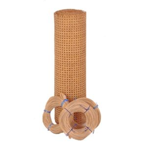 Webbing per meter (50 of 90 cm breed)