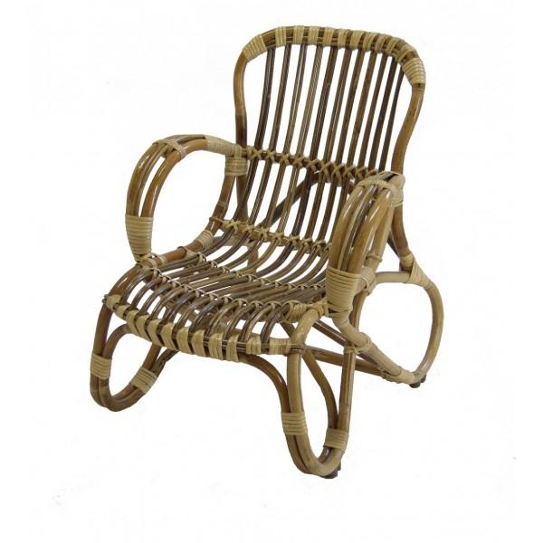 Retro Rotan Kinderstoeltje.Rotan Kinderstoel Belse 8 Rotanmanden De Webshop Voor Rotan Artikelen