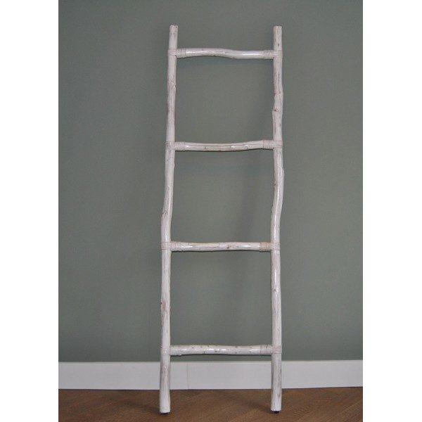 Rotan ladder